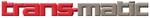 Trans-Matic Mfg. Co., Inc.