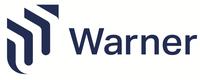 Warner Norcross + Judd LLP