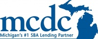 Michigan Certified Development Corporation