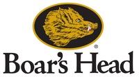 Boar's Head Provisions Co., Inc.