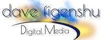 Dave Figenshu / Digital Media