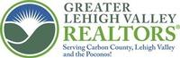 Greater Lehigh Valley REALTORS, Inc.