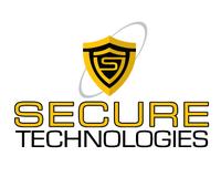 Secure Technologies, Inc.