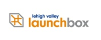 Lehigh Valley LaunchBox