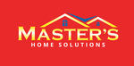 Master's Home Solutions