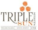 Triple Sun