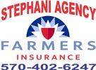 Farmers Agency