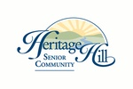 Heritage Hill Senior Community