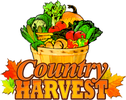 Country Harvest Family Market