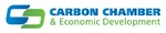 Carbon Chamber & Economic Development Corporation