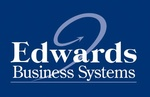 Edwards Business Systems