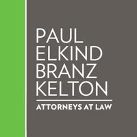 Paul Elkind Branz & Kelton PA
