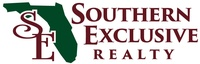 Southern Exclusive Realty Corp