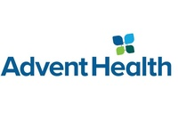 AdventHealth  DeLand-5390-672100