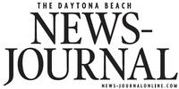 The Daytona Beach News-Journal