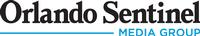 Orlando Sentinel Media Group
