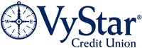 VyStar Credit Union -DeLand