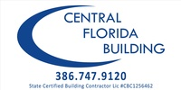 Central Florida Building & Inspections, LLC