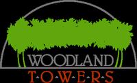 Woodland Towers
