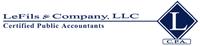 LeFils & Company, LLC