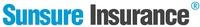 Sunsure Insurance Solutions Inc