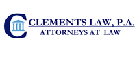 Clements Law PA