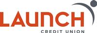 Launch Credit Union