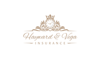 Hayward & Vega Insurance, LLC