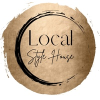 Local Style House, LLC