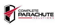 Complete Parachute Solutions, Inc.