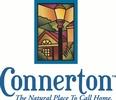 Connerton