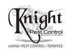 Knight Pest Control