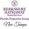 Berkshire Hathaway HomeServices Florida Properties Group/Terry Perches