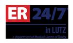 ER 24/7 in Lutz