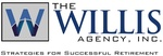 The Willis Agency, Inc