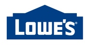 Lowe's of Land O' Lakes