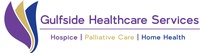 Gulfside Healthcare Services