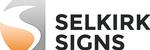 Selkirk Signs