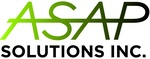 ASAP Solutions Inc.