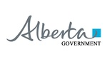 Alberta Labour