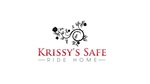 krissy's