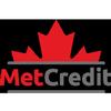 Metropolitan Credit Adjusters Ltd.