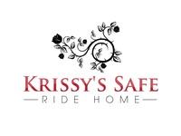 Krissy's Safe Ride