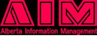 Alberta Information Management