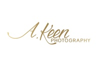 A. Keen Photography