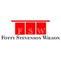 Fotty Stevenson Wilson
