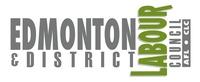 Edmonton & District Labour Council