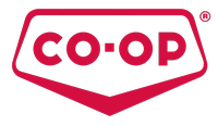Co-op Station Square