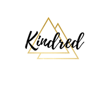 Kindred Self Care Community