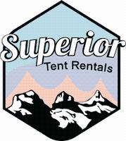 Superior Tent Rentals